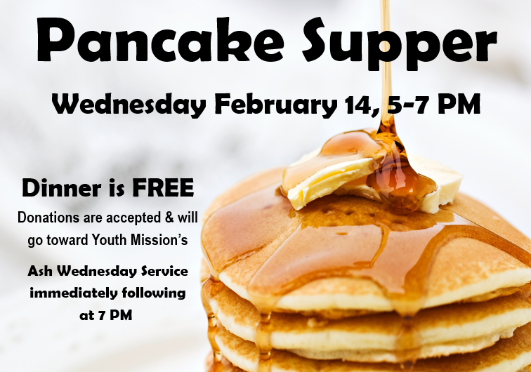 pancake supper with service.PNG