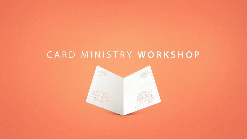 card+ministry+workshop.jpg