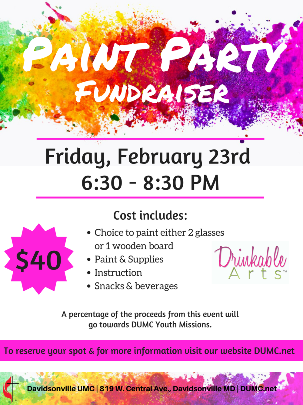 Paint Night Fundraiser (5).png
