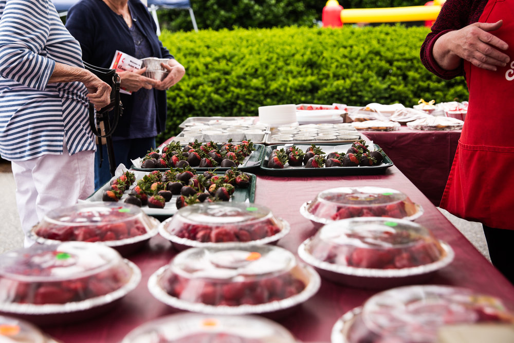 DUMC-StrawberryFestival-5.jpg