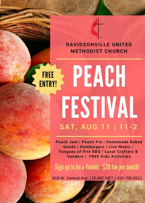 Big PEACH Festival Flyer - FINAL(2).png