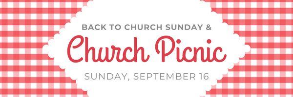Copy of Copy of CHURCH PICNIC.png