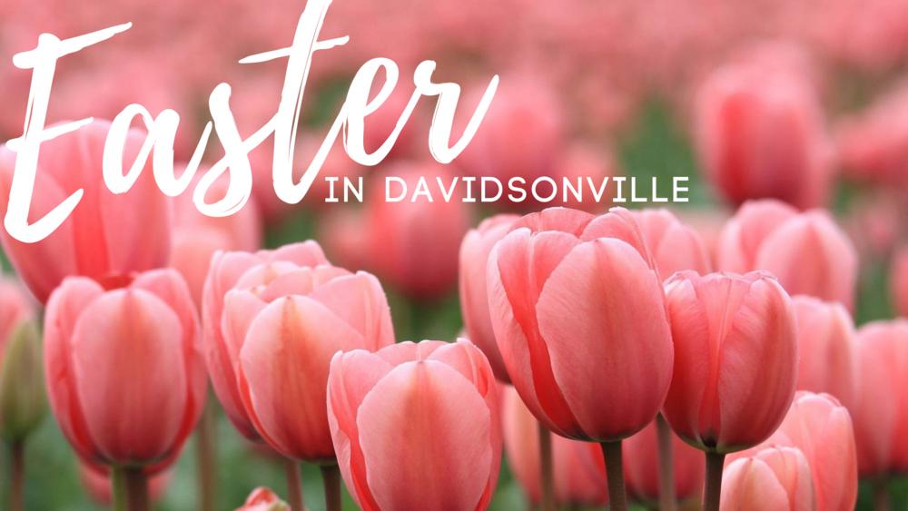 easter in davidsonville2.png