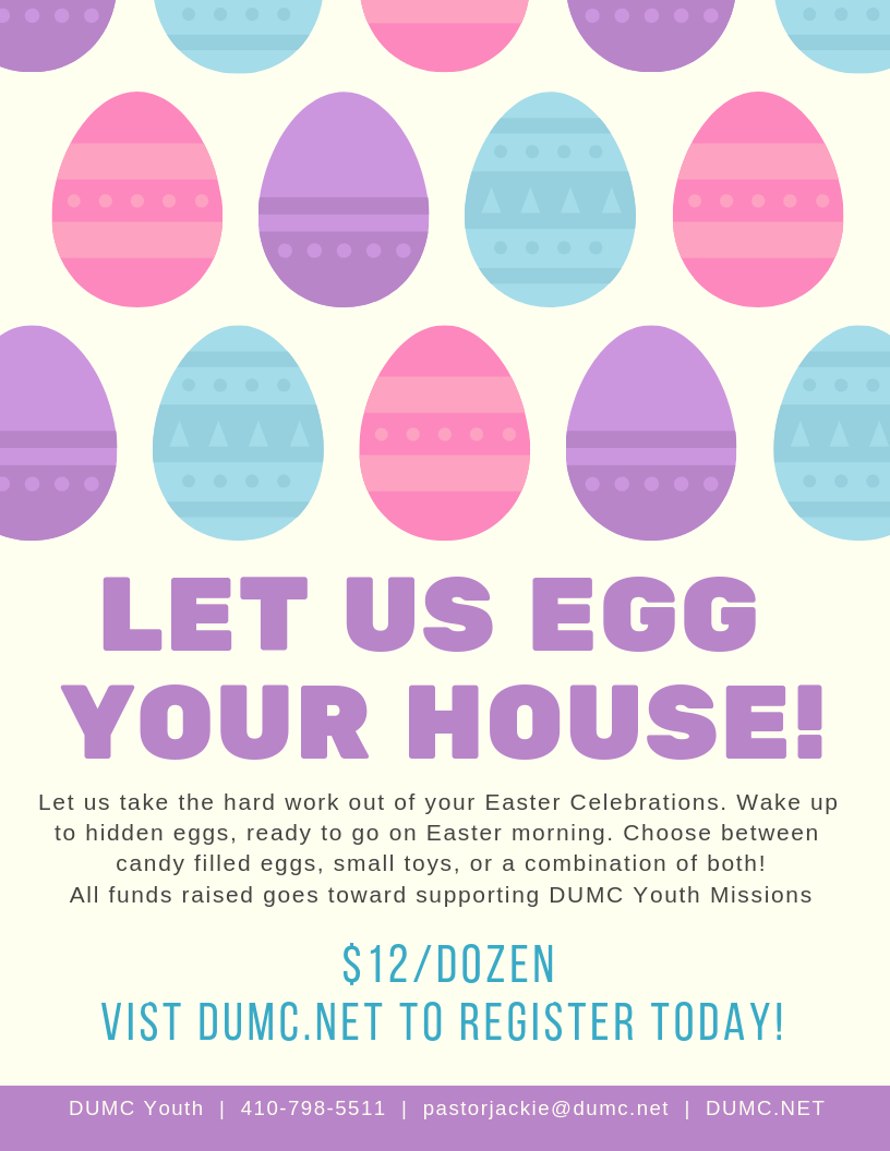 Let us egg your house!-2.png