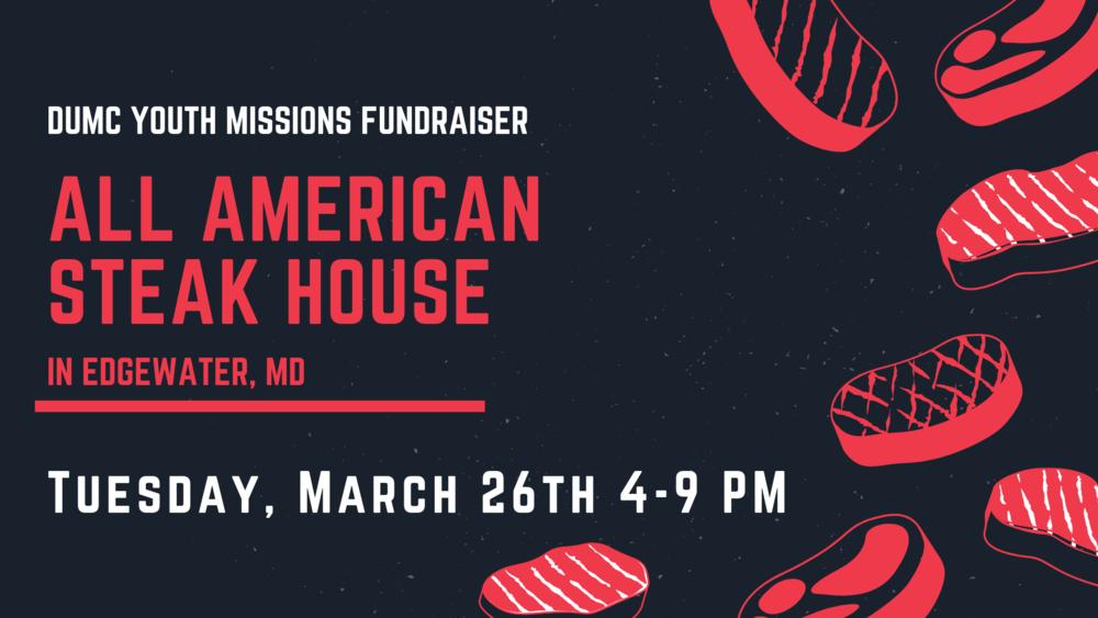 All American steak house.png