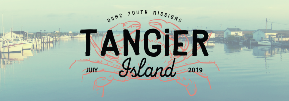 Copy of Copy of Tangier Island.png