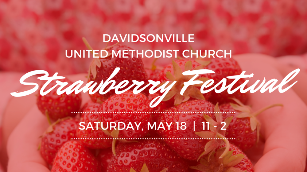 Strawberry Fest.png