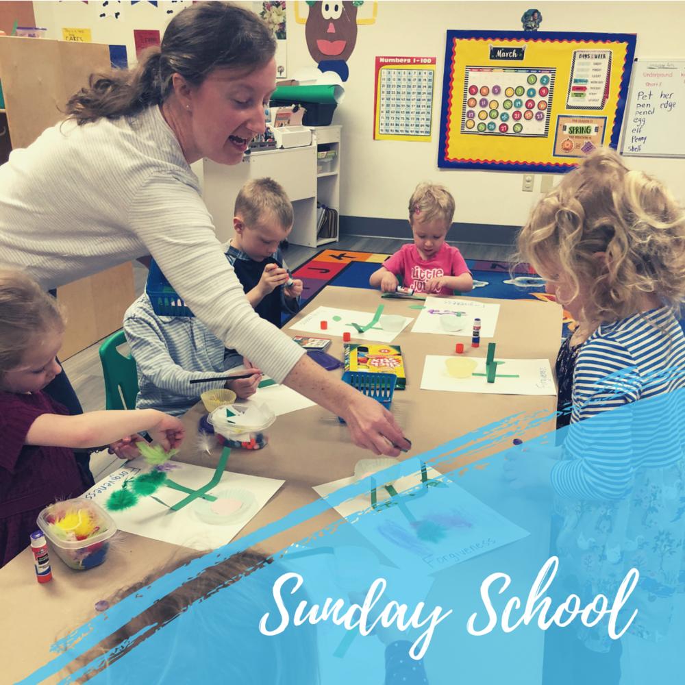 Sunday school-2.png