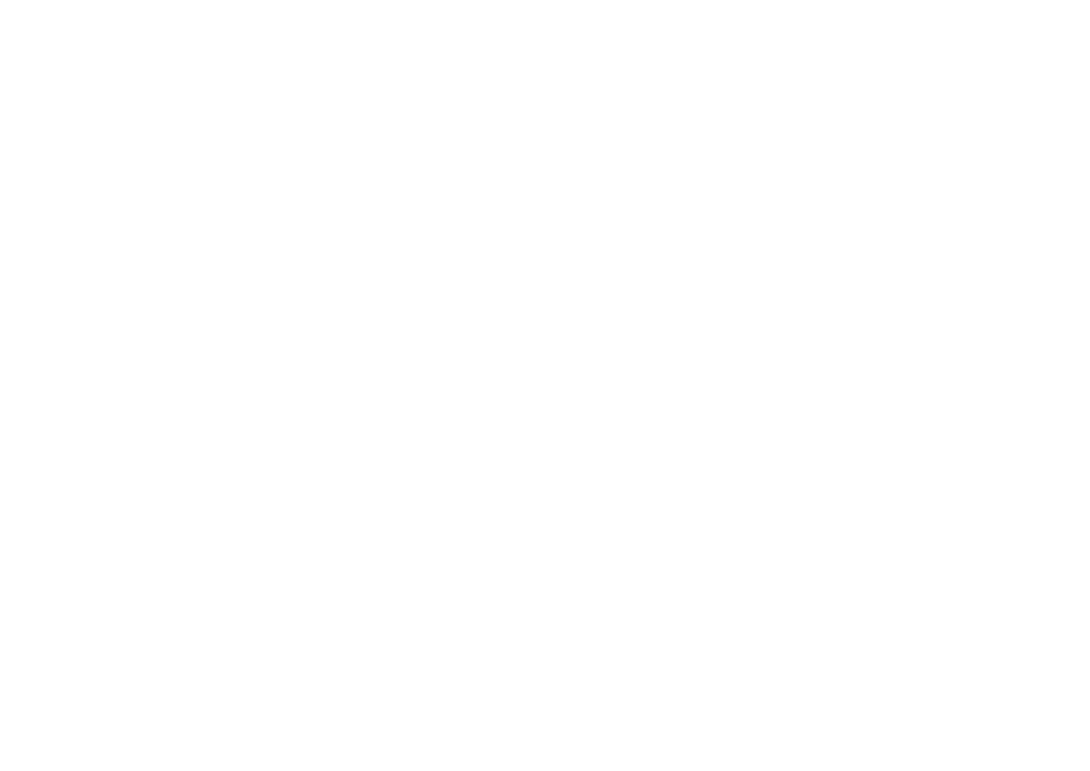 Noble Wave Restaurant & Brewery