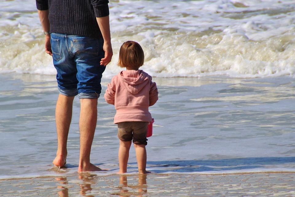 child-355176_960_720.jpg