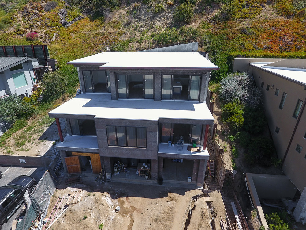 631 Beach Dr Aptos Blu Skye Media Drone-0009-X2.jpg