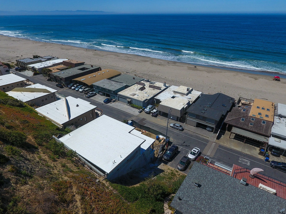 631 Beach Dr Aptos Blu Skye Media Drone-0004-X2.jpg