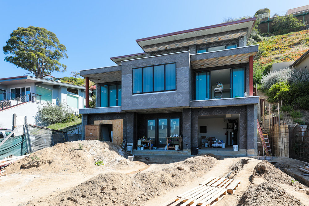 631 Beach Dr Aptos Blu Skye Media-0861-X2.jpg