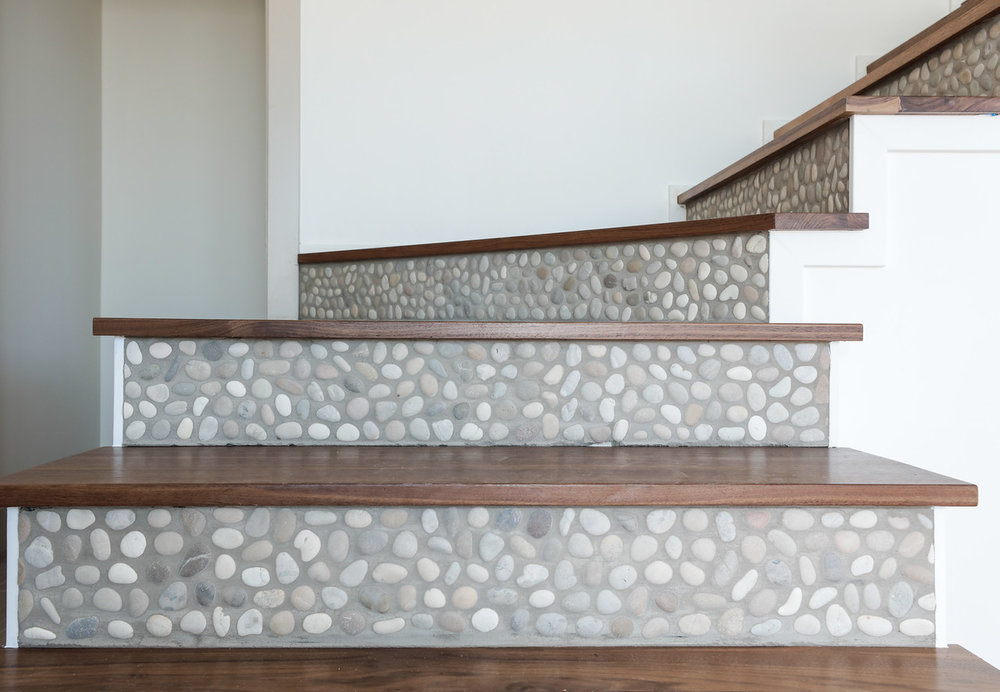 631 Beach Dr Aptos Blu Skye Media-0868-X2.jpg