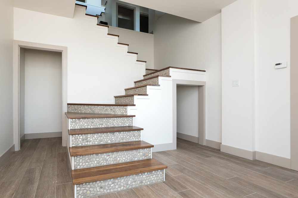 631 Beach Dr Aptos Blu Skye Media-0865-X2.jpg