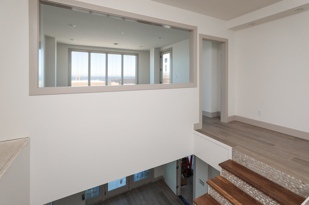 631 Beach Dr Aptos Blu Skye Media-0874-Edit-X2.jpg