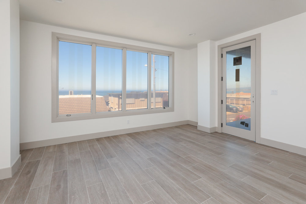 631 Beach Dr Aptos Blu Skye Media-0869-Edit-X2.jpg