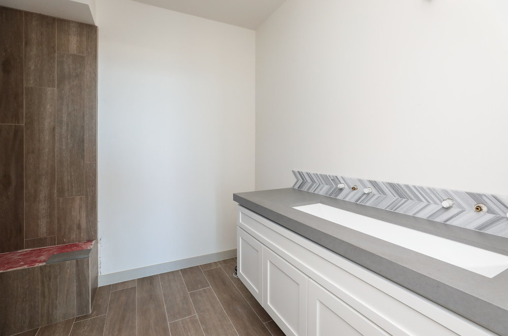 631 Beach Dr Aptos Blu Skye Media-0879-X2.jpg