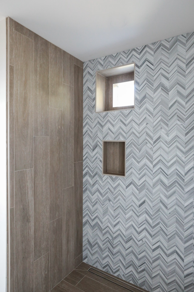 631 Beach Dr Aptos Blu Skye Media-0886-Edit-X2.jpg