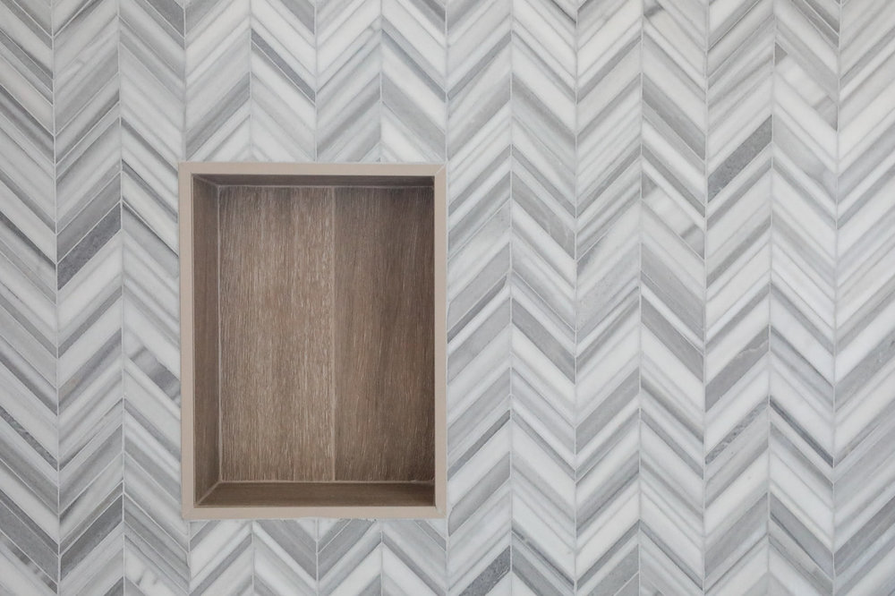 631 Beach Dr Aptos Blu Skye Media-0887-X2.jpg