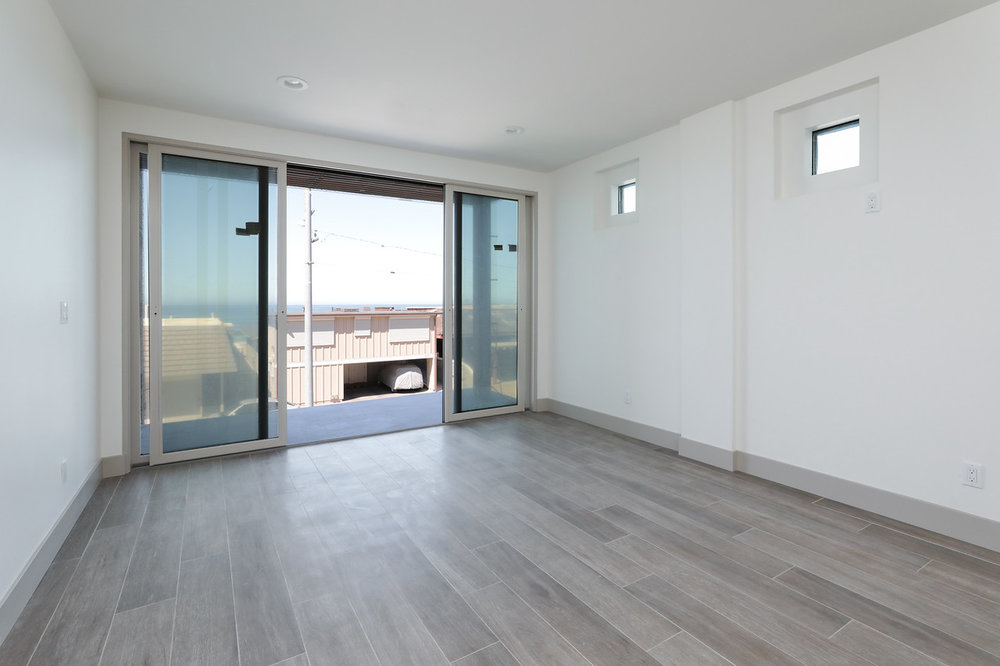 631 Beach Dr Aptos Blu Skye Media-0892-Edit-X2.jpg