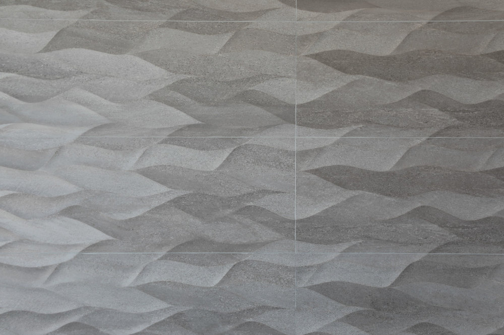 631 Beach Dr Aptos Blu Skye Media-0910-X2.jpg