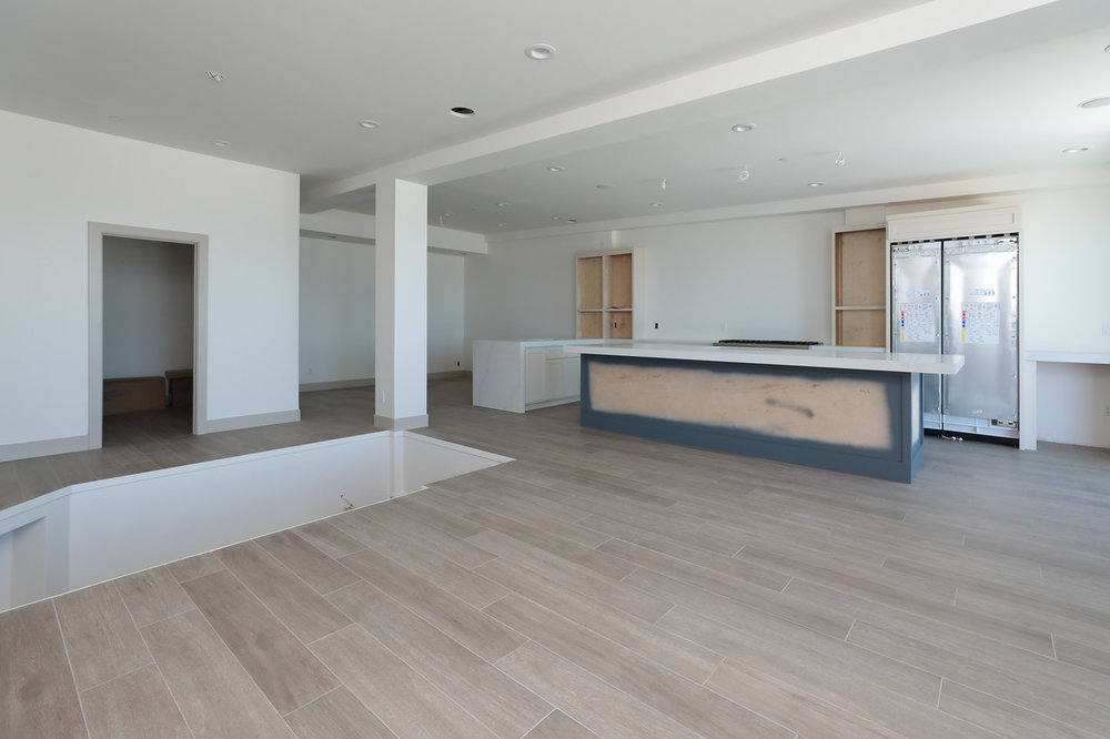 631 Beach Dr Aptos Blu Skye Media-0911-X2.jpg
