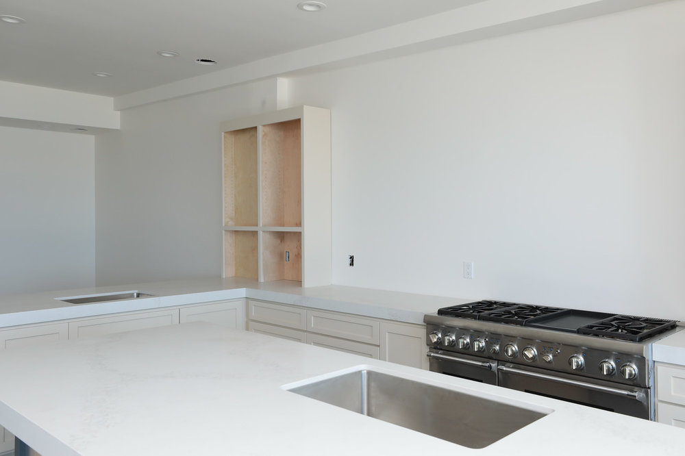 631 Beach Dr Aptos Blu Skye Media-0916-X2.jpg