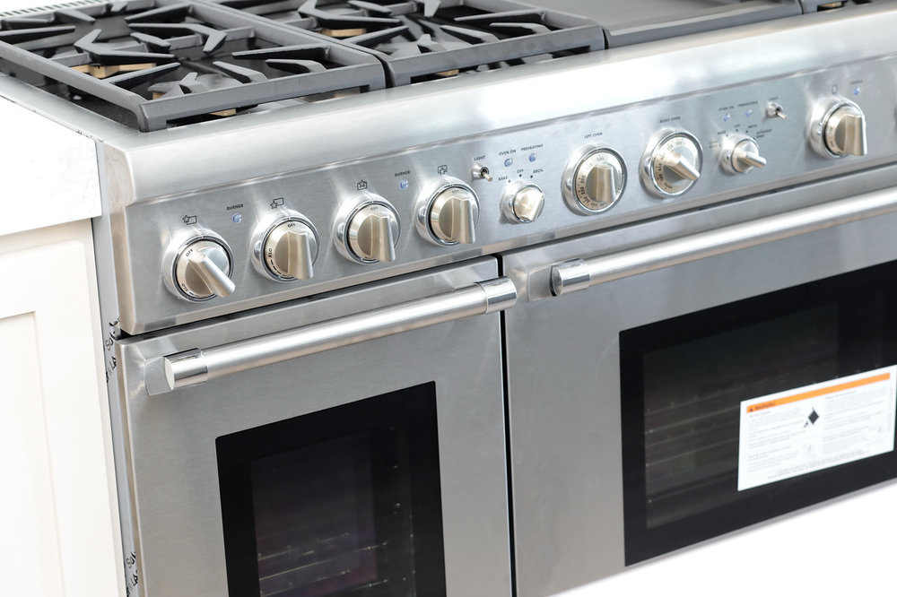 631 Beach Dr Aptos Blu Skye Media-0928-X2.jpg