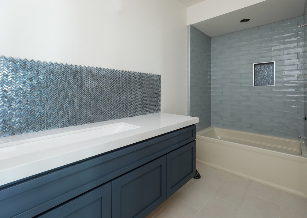 631 Beach Dr Aptos Blu Skye Media-0901-Edit-X2.jpg