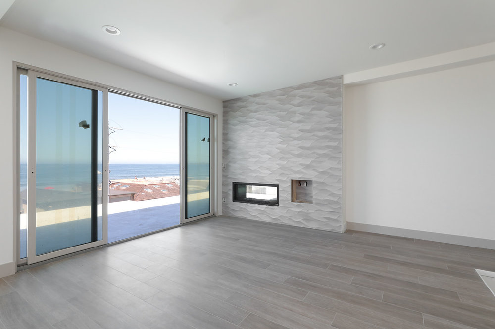 631 Beach Dr Aptos Blu Skye Media-0904-Edit-X2.jpg