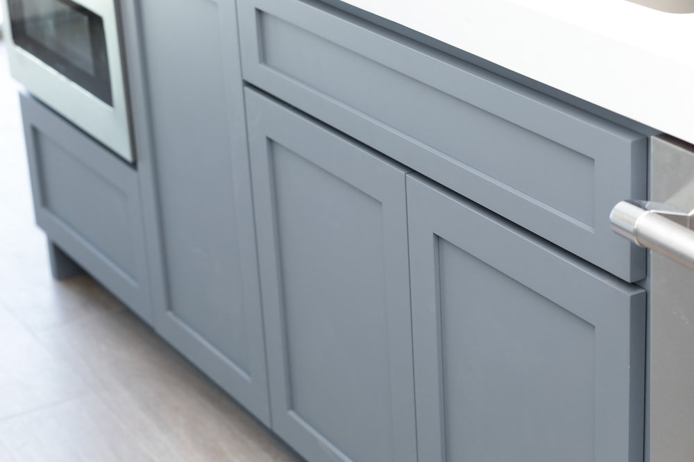 631 Beach Dr Aptos Blu Skye Media-0930-X2.jpg