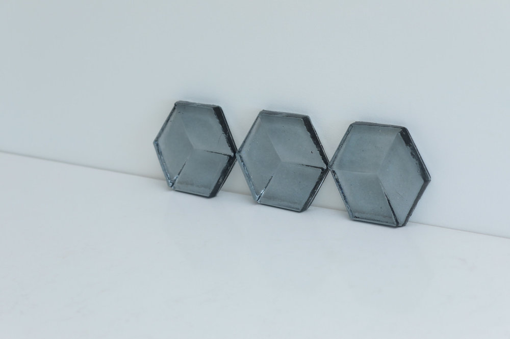 631 Beach Dr Aptos Blu Skye Media-0931-X2.jpg