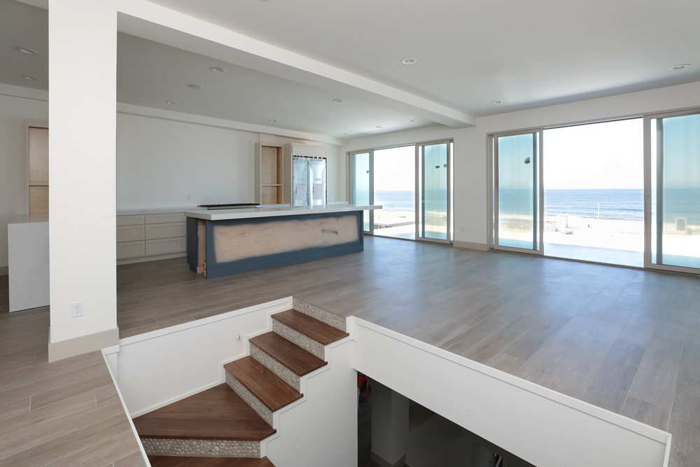 631 Beach Dr Aptos Blu Skye Media-0924-Edit-X2.jpg