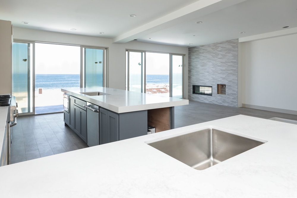 631 Beach Dr Aptos Blu Skye Media-0937-Edit-X2.jpg