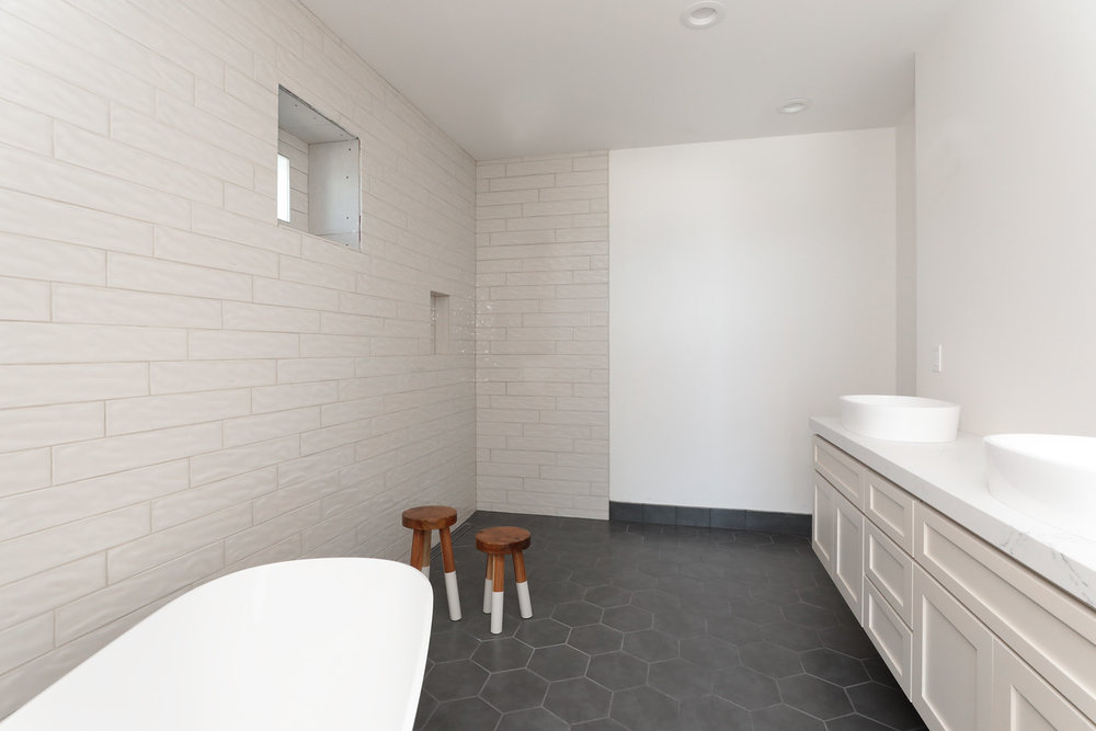 631 Beach Dr Aptos Blu Skye Media-0946-Edit-X2.jpg
