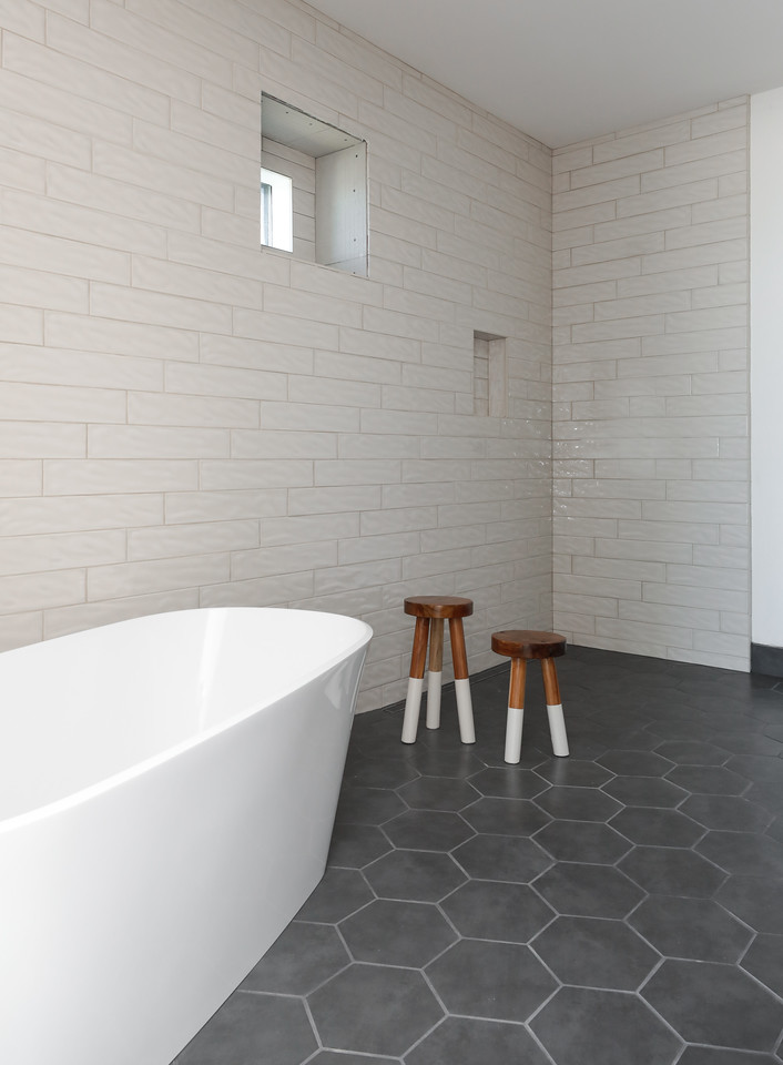 631 Beach Dr Aptos Blu Skye Media-0947-Edit-X2.jpg