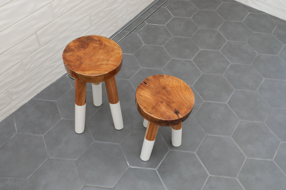 631 Beach Dr Aptos Blu Skye Media-0951-X2.jpg