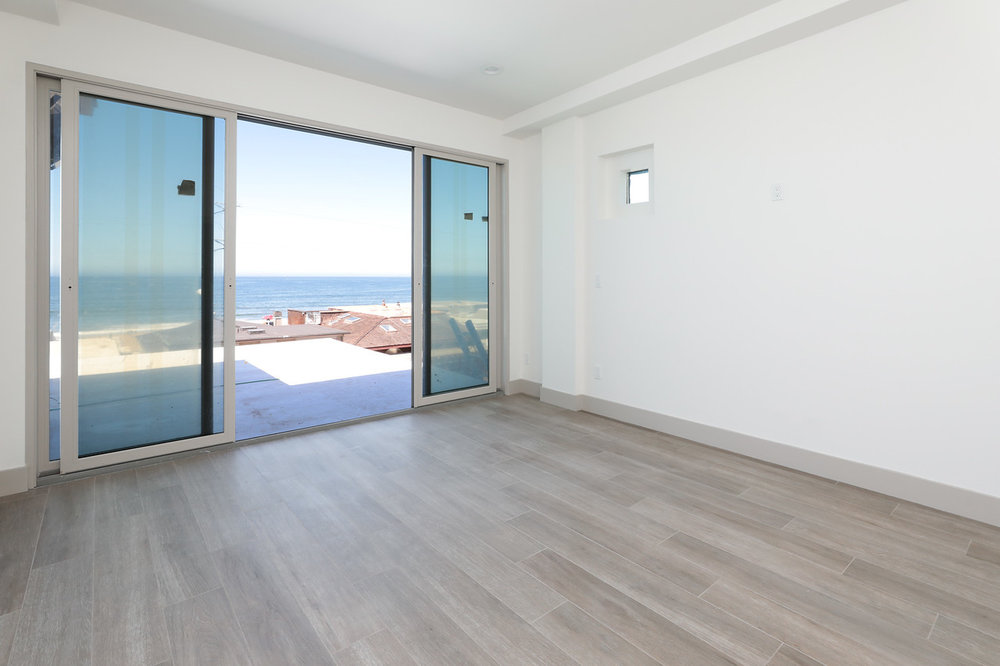 631 Beach Dr Aptos Blu Skye Media-0942-Edit-X2.jpg