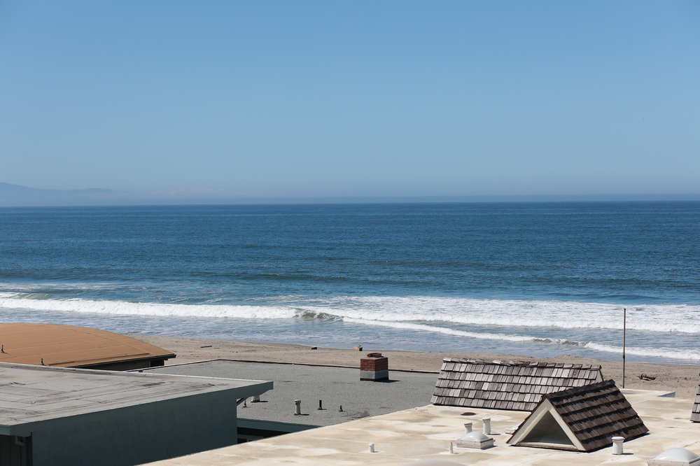 631 Beach Dr Aptos Blu Skye Media-0958-X2.jpg