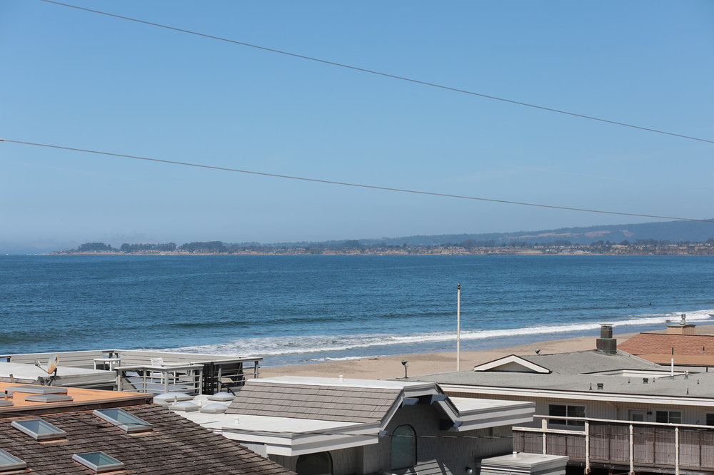 631 Beach Dr Aptos Blu Skye Media-0956-X2.jpg