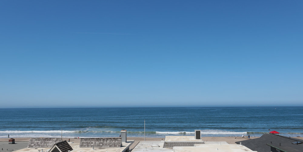 631 Beach Dr Aptos Blu Skye Media-0908-X3.jpg