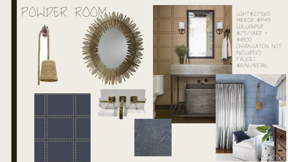 powderroom.v2.jpg