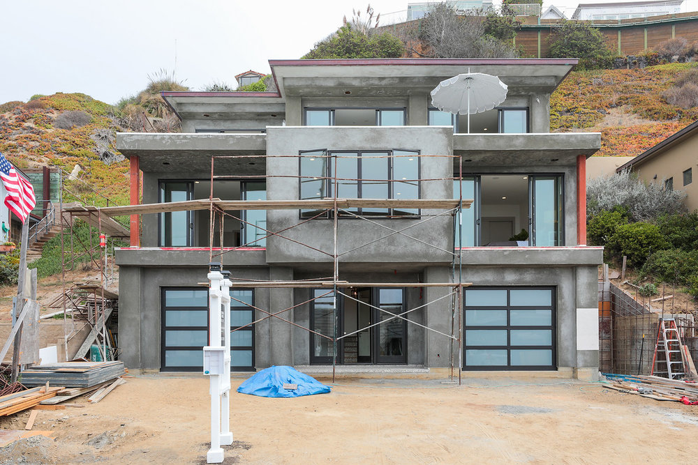 631 Beach Dr Aptos Blu Skye Media-6322-X2.jpg