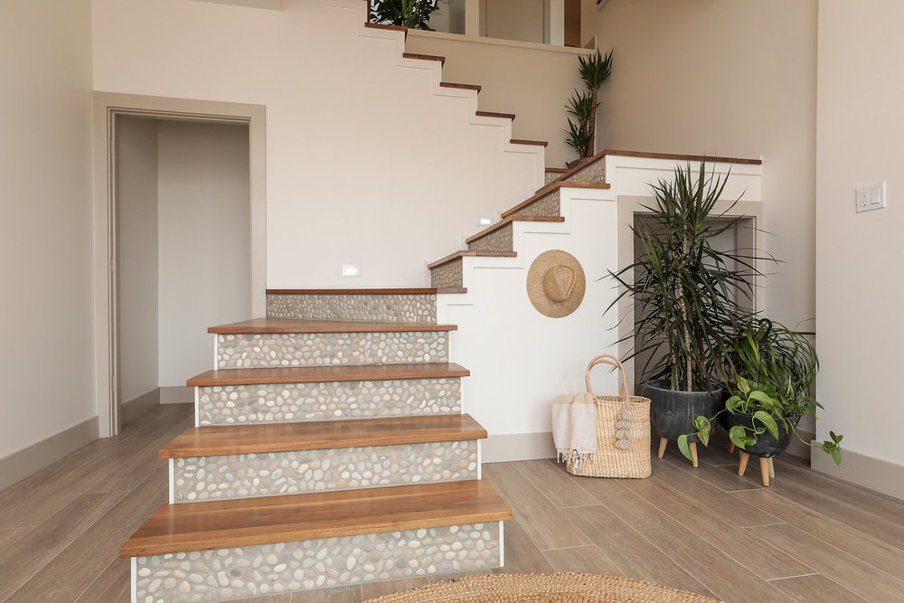 631 Beach Dr Aptos Blu Skye Media-6190-X2.jpg