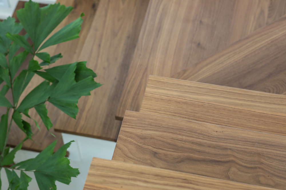631 Beach Dr Aptos Blu Skye Media-6287-X2.jpg