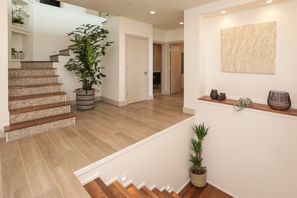 631 Beach Dr Aptos Blu Skye Media-6204-X2.jpg