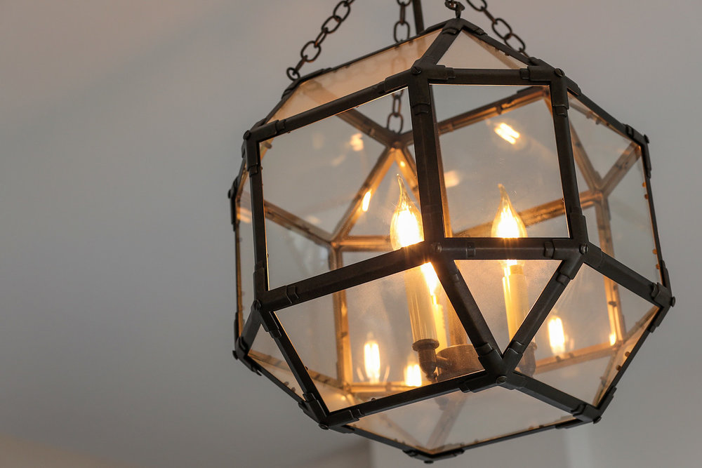 631 Beach Dr Aptos Blu Skye Media-6191-X2.jpg