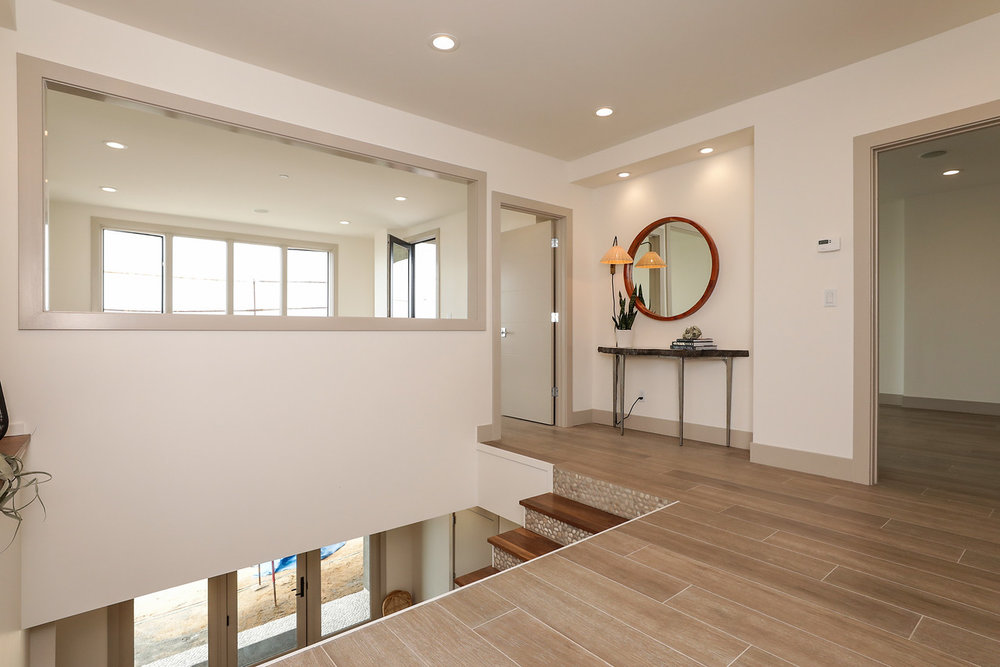 631 Beach Dr Aptos Blu Skye Media-6208-X2.jpg