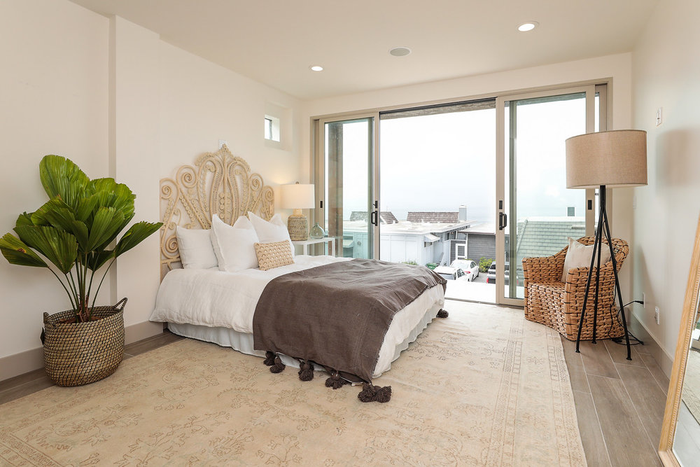 631 Beach Dr Aptos Blu Skye Media-6216-Edit-X2.jpg